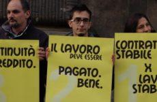 Senso Comune - Manifesto per un populismo democratico e una politica del senso comune