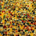 populismo, populismo democratico