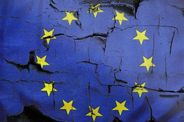 Unione Europea, ue